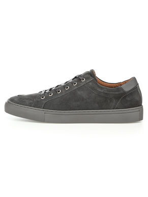 MEN'S CASUAL SKATER SNEAKERS