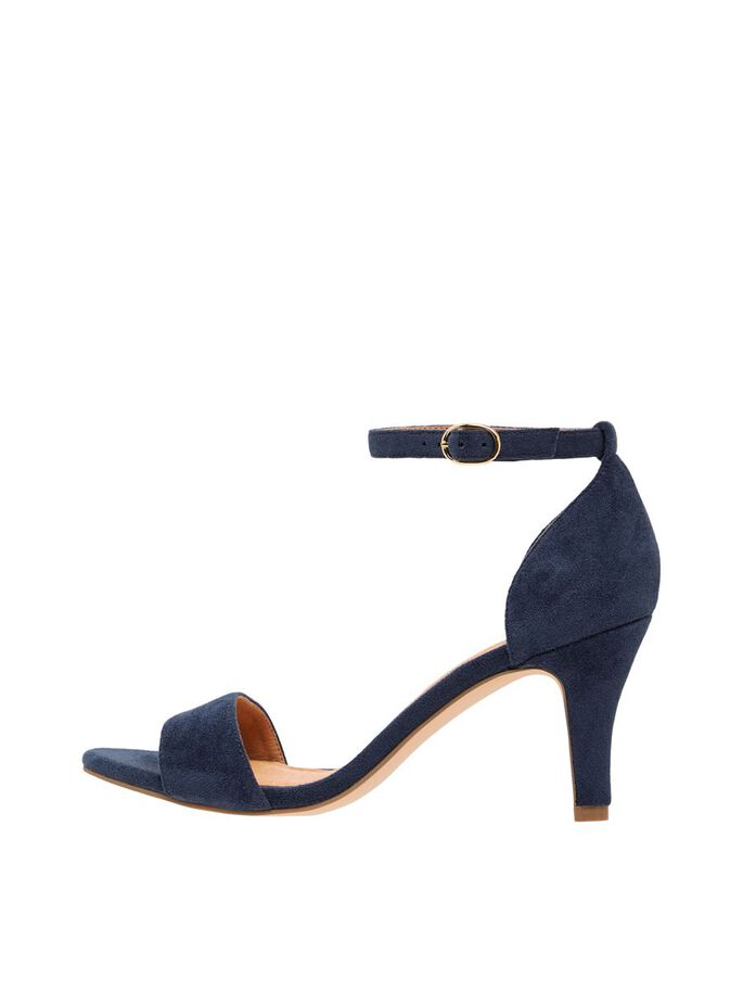 BIAADORE SANDALS, NavyBlue1, large