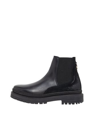 BIAOLIVER CHELSEA BOOTS