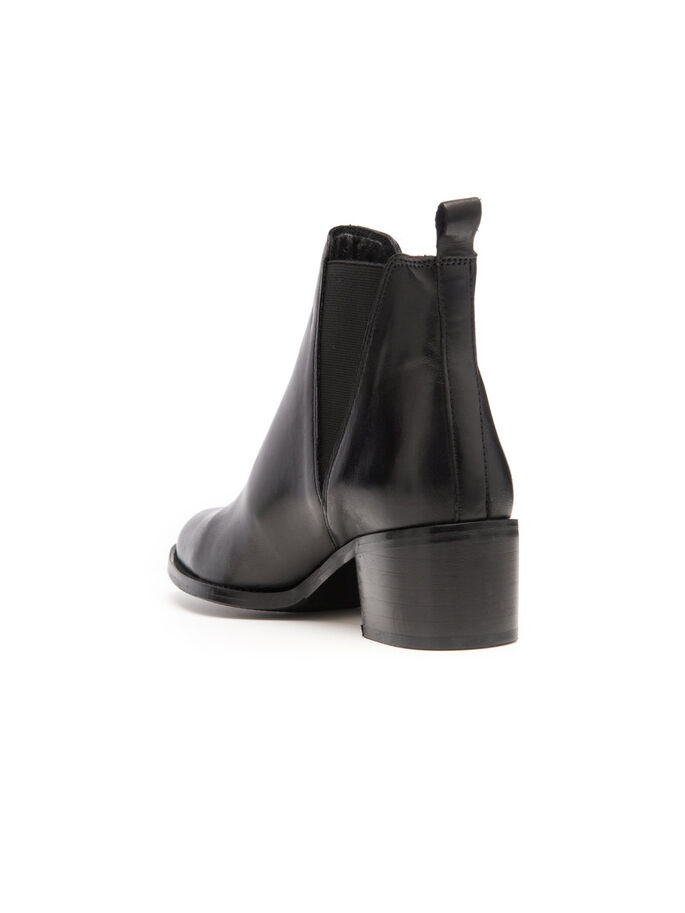 CP DRESSY CLASSIC BOOTS, Black, large