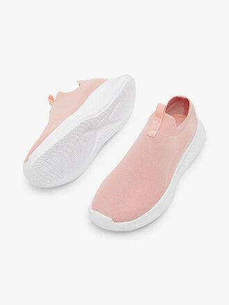 BIADEANA STRIKKEDE SNEAKERS