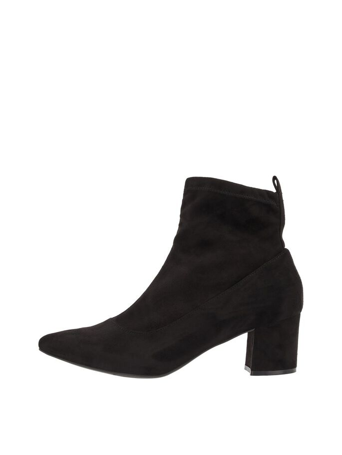 dbe21439c84a Briane pointed ankle boots