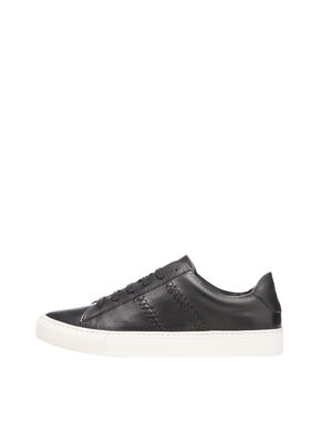 MEN'S PLIM SOLE SNEAKERS