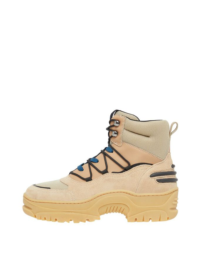 BIACORO WINTER BOOTS, Sand1, large