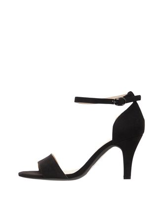 BIAADORE WIDE FIT SANDALS