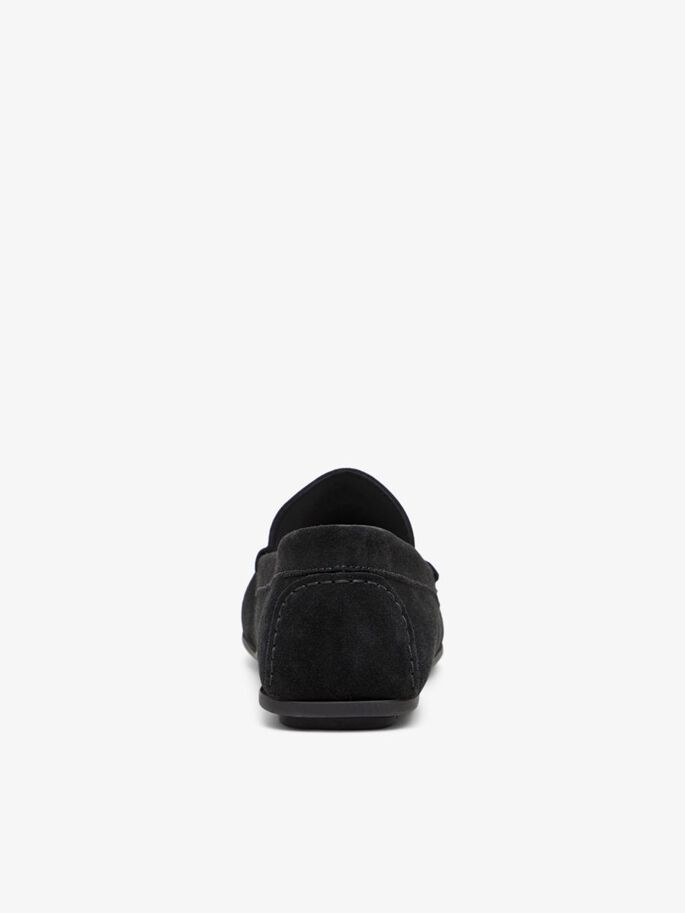 BIADALY INSTAPPERS, Black1, large