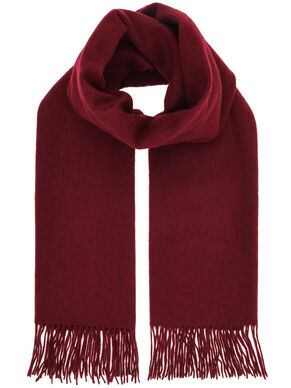 CBE PLEASANT THRILL SCARF