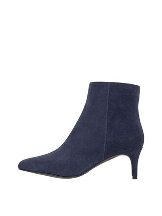 BIADEBORA ANKLE BOOTS