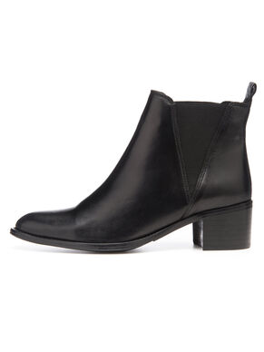 CP DRESSY CLASSIC BOOTS