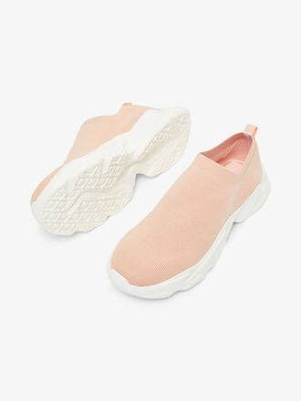 BIACASE KNIT SNEAKERS