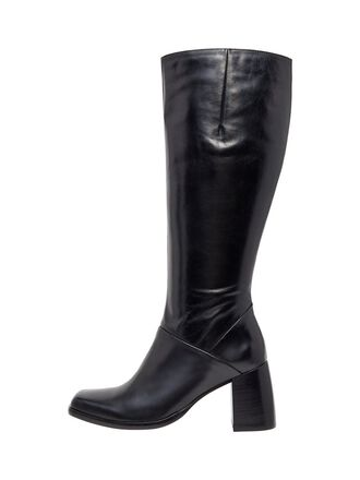 BIADAY LONG BOOTS