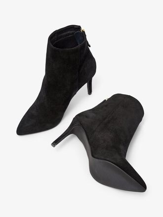 BIADANGER ANKLE BOOTS