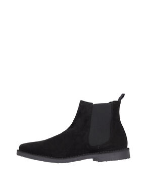 562dbf0ae4a9 MEN S CHELSEA BOOTS