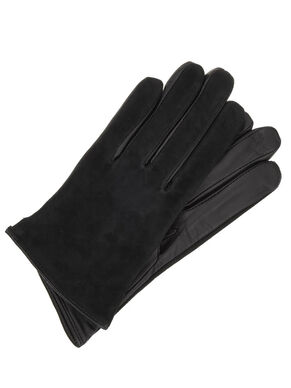 CBE DOUBLE FACETS GLOVES