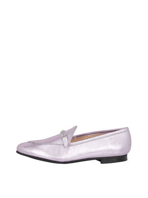 DRESS HORSEBIT LOAFERS