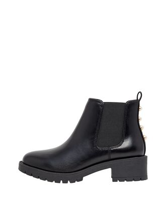 BIAPEARL CHELSEA BOOTS