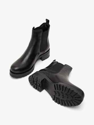 BIACORAL WINTER BOOTS