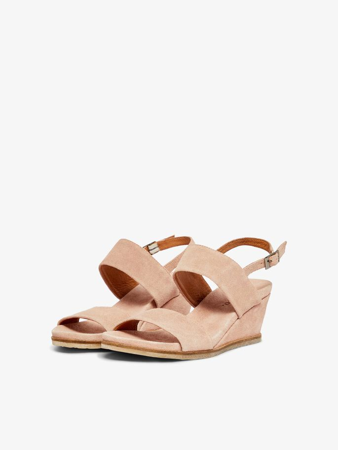 BIACAILY WEDGES, LightPink1, large