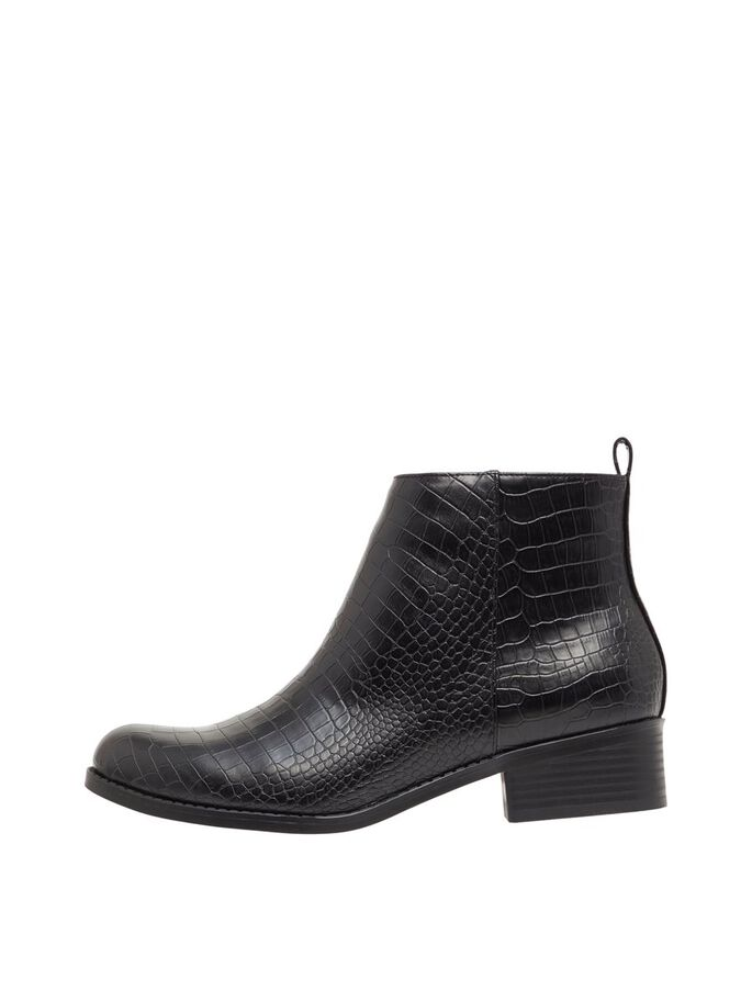 BIAELLA BOOTS, Black9, large