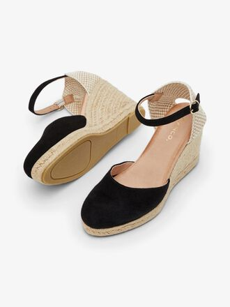 BIADEMI WEDGES