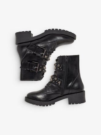 BIACLAIRE WINTER BOOTS