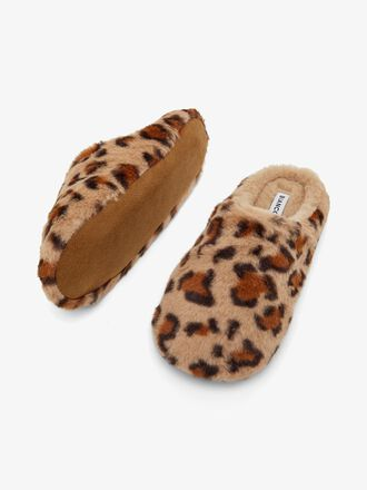 BIADACI SLIPPERS
