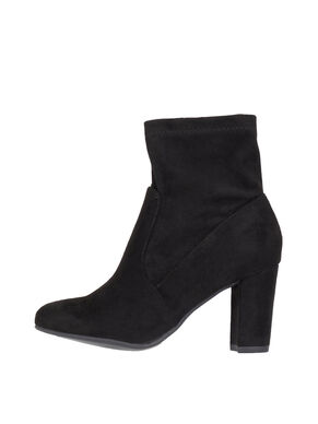 ANKLE-STRETCH- STIEFEL