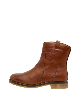 BIAATALIA LEATHER BOOTS