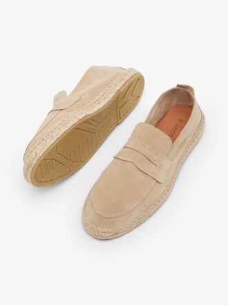 BIACARLOS LOAFERS