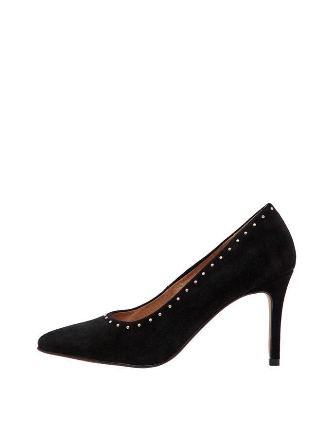 BIACAIT PUMPS, Black1, large