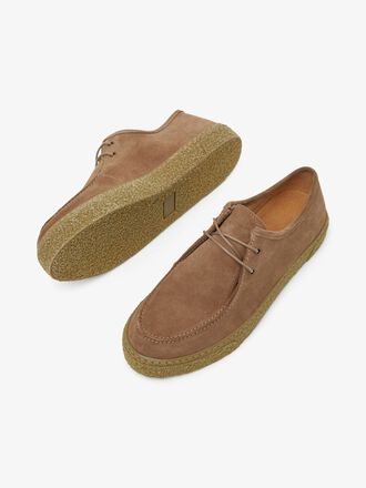 BIACHAD LOAFERS