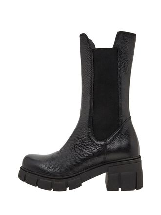 BIADEZZIE LONG BOOTS