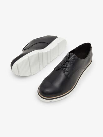 BIABITA DERBY SHOES
