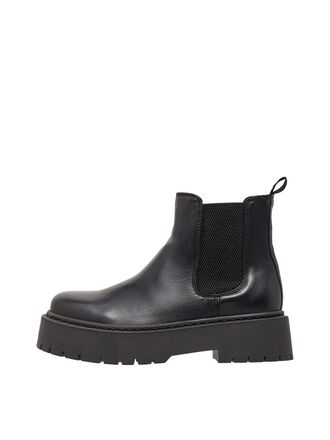 BIADEB CHELSEA BOOTS