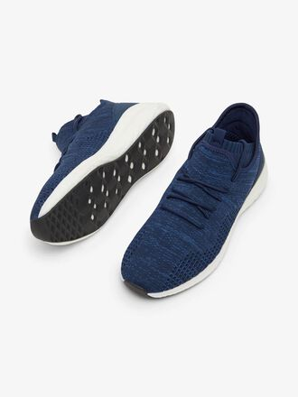 BIACAP KNIT SNEAKERS