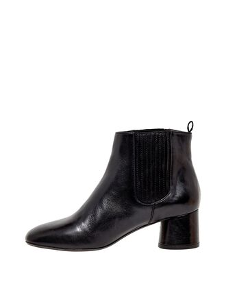 BIACALLIOPE CHELSEA BOOTS