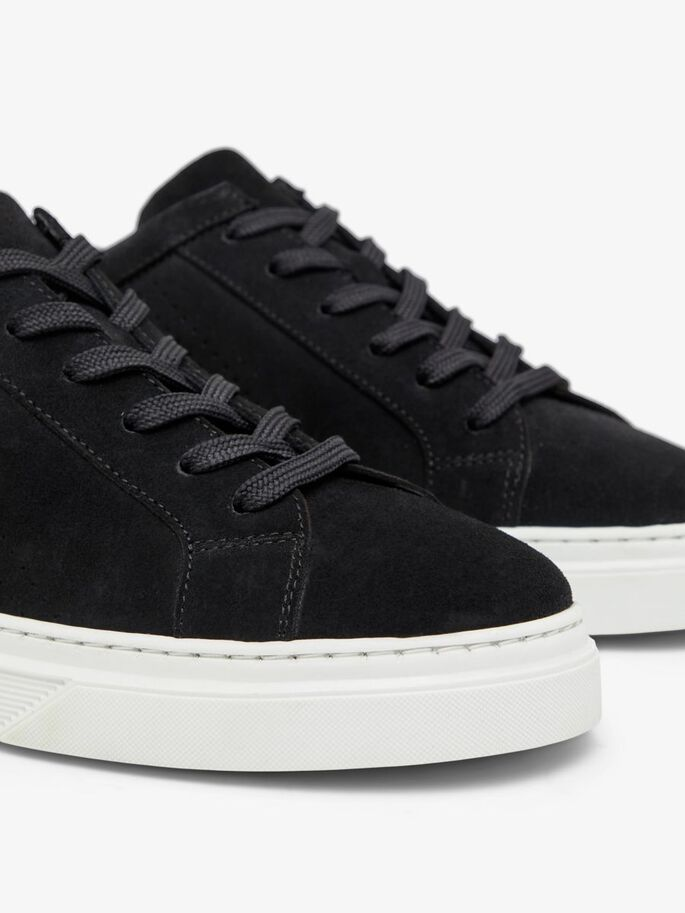 BIADANI SNEAKERS, Black1, large