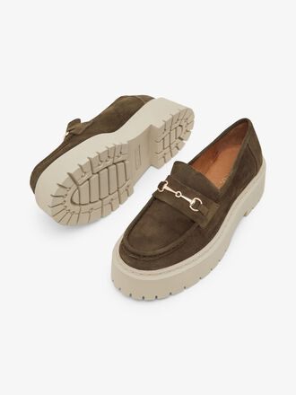 BIADEB LOAFERIT
