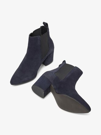 BIACIA WIDE FIT BOOTS