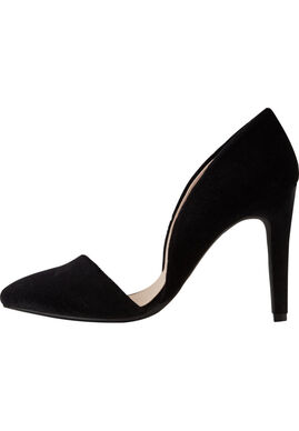 CBE ILLUSIONAL SHADE PUMPS