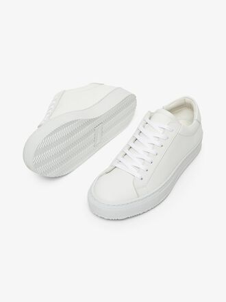 BIADIA VEGAN TRAINERS