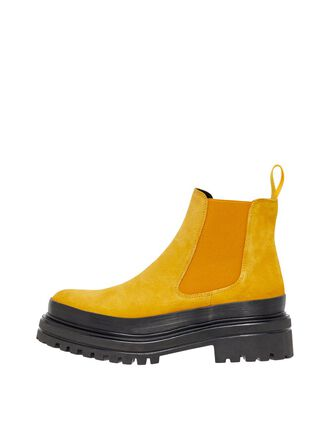BIADICY CHELSEA BOOTS