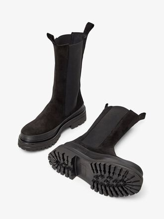 BIADICY LONG BOOTS