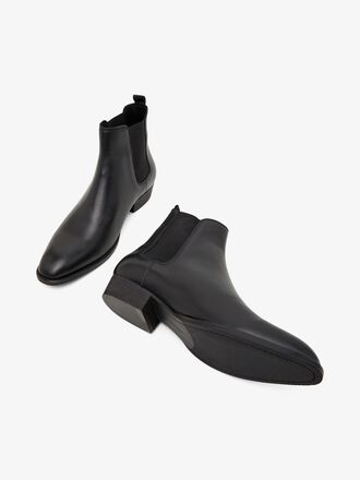 BIABECK CHELSEA BOOTS