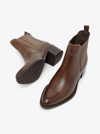 BIACAROL BOTTINES CHELSEA