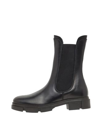 BIACERIE BOTTINES