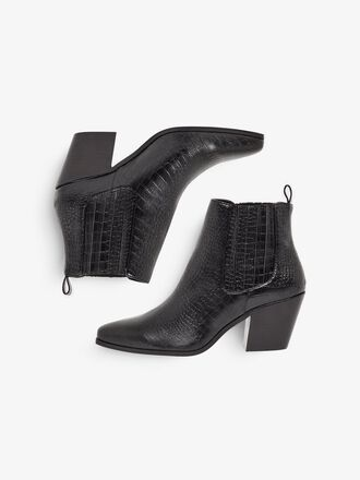 BIACLEMETIS WESTERN BOOTS