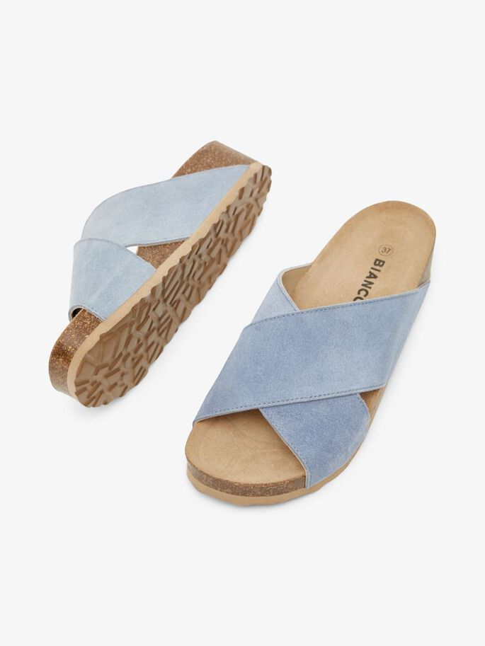 BIABETTY CROSS SANDALS, LightBlue1, large