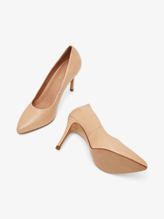 BIACAIT BASIC PUMPS