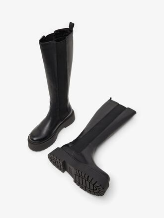 BIADEB EXTRA LONG BOOTS
